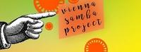 Vienna Samba Project im Café Carina@Café Carina