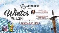 Winter WIESN@Discothek Concorde
