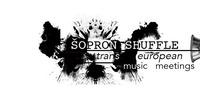 Šopron Shuffle #12: Škorić / Krispel Duo & TBA@dasBACH