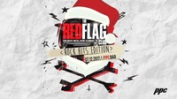 The Red Flag Club / Rock Hits Edition Part 2@P.P.C.