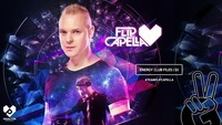 FLIP CAPELLA | EDM & Club Sound Edition@G2 Club Diskothek