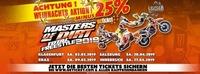 Masters of Dirt 2019 - Stadthalle Graz@Grazer Congress