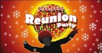 Reunion Party | 80's, 90's, 2000's + Charts / Sa, 09.12.2017@Nox Bar