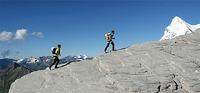 Bergfilmfestival: Element (Unters)Berg@Oval