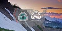 Pacific Crest Trail - 4270km von Mexiko nach Kanada@SUB