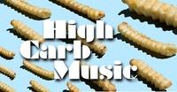 High Carb Music@Mon Ami