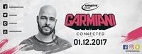 GARMIANI live! im empire Salzburg@Empire Club