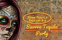 Sierra Party@Moon's