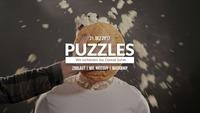 Silvester Puzzles / Sonntag, 31.12.2017@Conrad Sohm