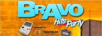 Bravo Hits Party powered by Tantrum at SUB Wr. Neustadt@SUB