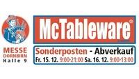 Sonderposten - Abverkauf@Messe Dornbirn