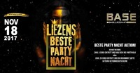 Liezens Beste Party Nacht@BASE