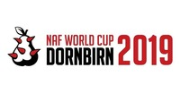 NAF World Cup 4