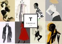 Sample Sale bei Tiberius@Tiberius Wien