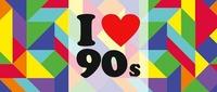 90iger und die 2000