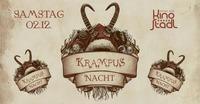Krampus Nacht@Kino-Stadl
