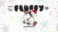 Fluffy - Christmas Special@Säulenhalle
