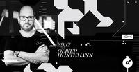 ZUCKERWATT mit Oliver Huntemann / Grelle Forelle@Grelle Forelle