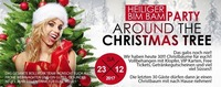 Heiliger BIM BAM - Party around the Christmas Tree@Bollwerk