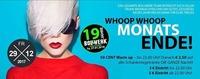 WHOOP –whoop Monatsende!@Bollwerk