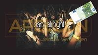 PARTY all NIGHT@Disco Apollon