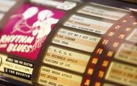 Jukebox Joints #2 – I'm a Jukebox not a DJ@Brick-5