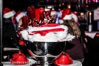 Sexy nikolaus@Jederzeit Club Lounge
