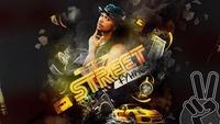 STREET RHYMES with DJ C-Black | Friends Edition@G2 Club Diskothek