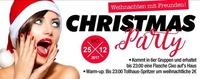 Christmas Party: Weihnachten mit Freunden@Tollhaus Weiz