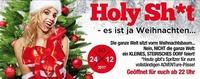 Holy Sh*t - es ist ja Weihnachten@Almrausch Weiz