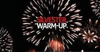 Duke Silvester Warm Up@Duke - Eventdisco