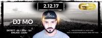 Dj Mo - Special - 02.12@Club G6