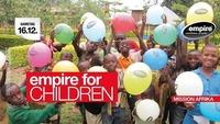 empire for children@Empire St. Martin
