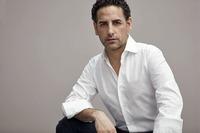Juan Diego Floréz - GALA NACHT - Klassik am Dom@Posthof
