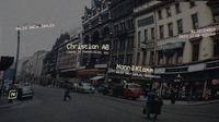 Malen Nach Zahlen w/ Christian AB (London In Transmission)@SASS