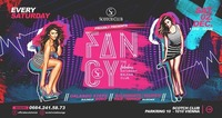 FANCY x Every Saturday x 02/12/17@Scotch Club