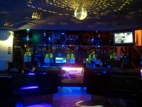 Nightclub@Club U