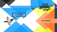 Crossfade #1@Mon Ami
