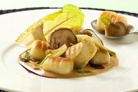 Genuss Dinner im Bolena@BOLENA Osteria Austria & Eventlocation