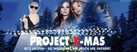 Project X-MAS by Q12 +16@Johnnys - The Castle of Emotions