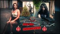 Vienna Rock & Roll-Christmas Special@Café Carina