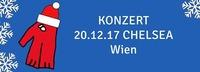 Kommando Elefant - Wien / Chelsea@Chelsea Musicplace