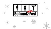 Schmelz Xmas Fest@The Loft