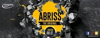 ABRISS the original im EMPIRE Neustadt@Empire Club
