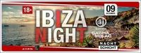 Ibiza Night mit Sasha Mikac (Slo)@Nachtschicht