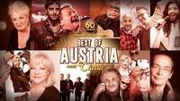 Best of Austria meets Classic@Wiener Stadthalle
