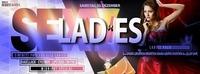 Ladies Night@Excalibur