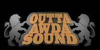 Outta Awda Sound@Smaragd