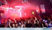 Arbeit Nervt! I Love To Party! - 80ies/90ies/00er und die größten aktuellen Partyhits@P.P.C.