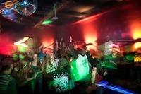 Bass Cullture - The #1 Graza Town Dancehall / Reggae Party@P.P.C.